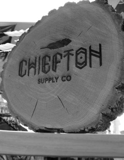 chiefton-supply-co-clothing