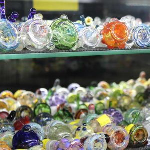 glass-smoking-bowls