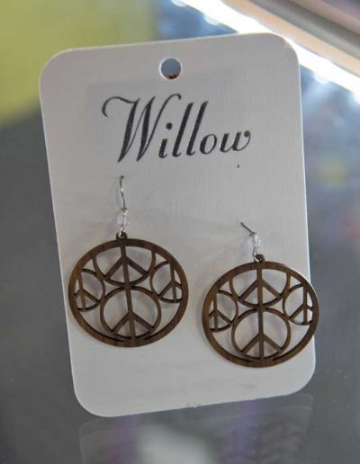 willow-earrings-denver
