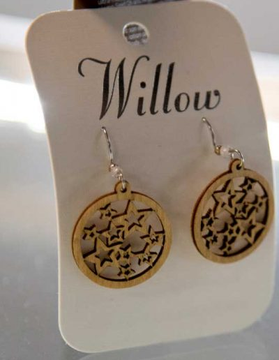 willow-star-earrings-denver