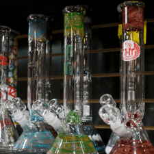 m and m tech waterpipes